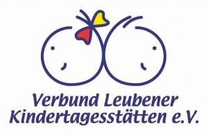 Leubener_Kita_Logo_4C_cmyk_klein