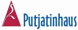 Logo Puthaus transparent_cmyk_klein Kopie