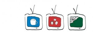 Logo: Kinder.Medien:Rechte