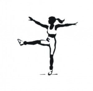 Grafik: Aerobicerin